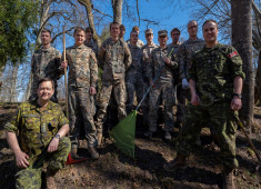 18-april-2019-idms-latvia