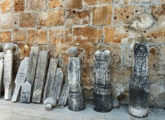 carved-gravestones-isa-bey-mosque-selcukcopy