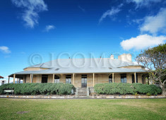 cockatoo-island-biloela-house-credit-stephen-fabling-2013