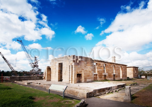 cockatoo-island-military-guardhouse--kitchen-credit-stephen-fabling-2013