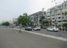 ad6-marine-drive-building-ad10-11