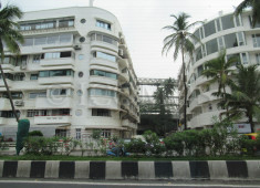 ad13-marine-drive-buildings-ad2122
