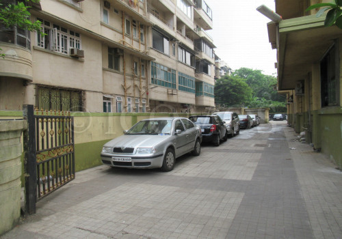 ad18-marine-drive-building-28-parling