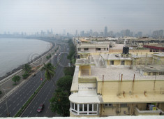 ad24-marine-drive-roof-top-view-north