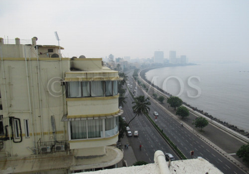 ad25-marine-drive-roof-top-view-south
