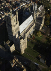 ely-cathederal-1911201301