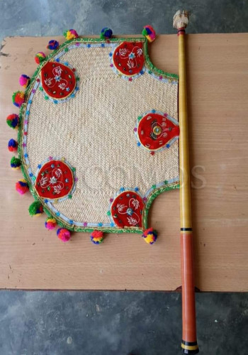 cane-made-hand-fan1