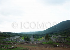 stadium-ancient-messene-greece