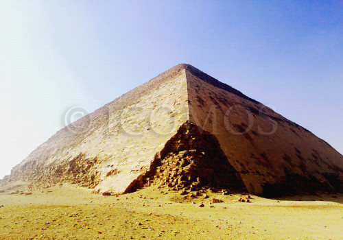 we-and-pyramid-in-dashur3
