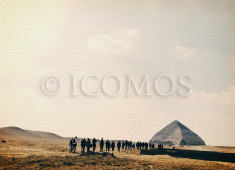 we-and-pyramid-in-dashur4
