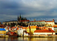 prague-castle-looking-across-the-vltava-river