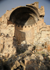 58-ani-city-walls-tower-interior-construction