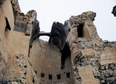 59-ani-city-walls-tower-interior-in-danderous-condition