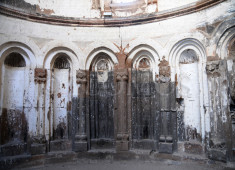111-ani-cathedral-part-of-the-bema-apsis-covered-with-limewash