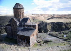 126-church-of-st-gregory-of-tigran-honents-after-restoration-works