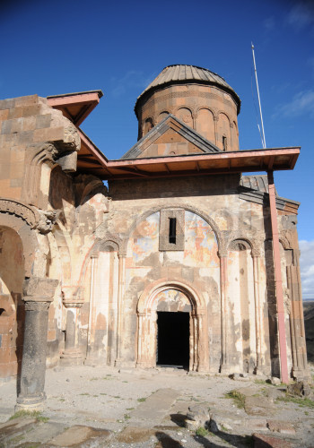 129-church-of-st-gregory-of-tigran-honents-protective-shelters