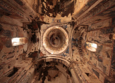 133-church-of-st-gregory-of-tigran-honents-interior-view-to-cupola