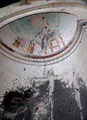 78-redeemer-church-crack-on-the-interior-apse