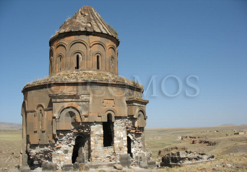 139-st-gregory-polatoglu-church-before-the-last-conservation-works