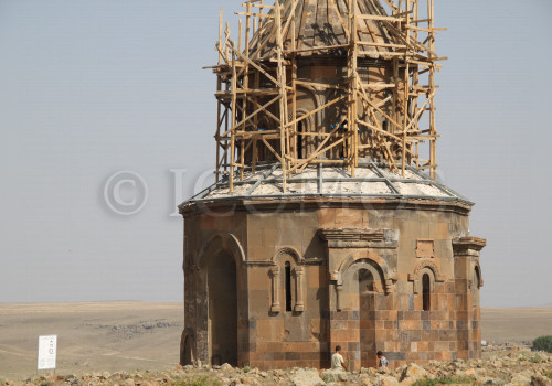 140-st-gregory-polatoglu-church-during-the-last-conservation-works
