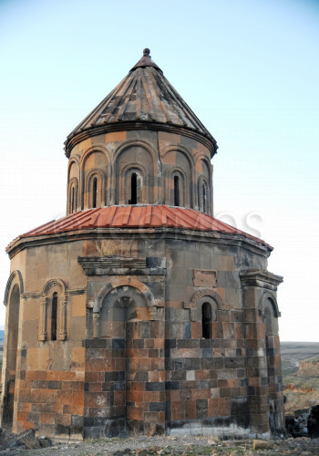 141-st-gregory-polatoglu-church-after-the-last-conservation-works