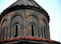 142-st-gregory-polatoglu-church-the-cupola-crack-and-the-new-covering