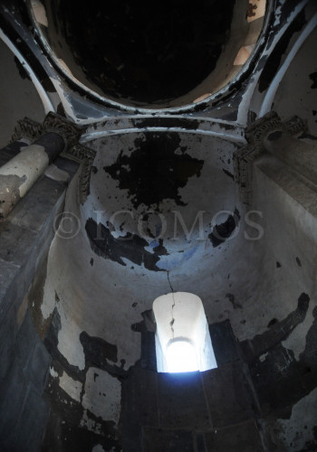 144-st-gregory-polatoglu-church-the-crack-is-evident-from-inside-the-church