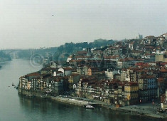 isabel-pocas-porto-and-river-douro