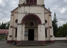paita-church-31-july-dsc5384