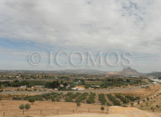 10-view-from-top-of-la-menga-towards-los-enamoradoscopy