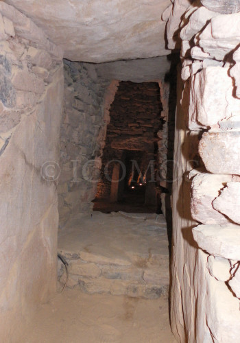 33-looking-towards-the-inner-chamber-el-romeralcopy