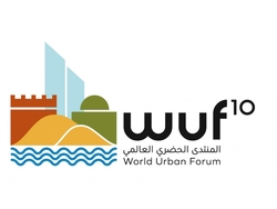 worldurbanforum2020 1024x768